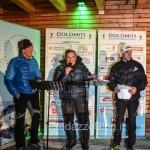 superlusia supermulat 2015 castelir predazzo blog410 150x150 SuperLusia SuperDanilo 2015 da record   Classifiche e Foto