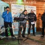 superlusia supermulat 2015 castelir predazzo blog411 150x150 SuperLusia SuperDanilo 2015 da record   Classifiche e Foto