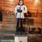 superlusia supermulat 2015 castelir predazzo blog413 150x150 SuperLusia SuperDanilo 2015 da record   Classifiche e Foto