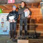 superlusia supermulat 2015 castelir predazzo blog423 150x150 SuperLusia SuperDanilo 2015 da record   Classifiche e Foto