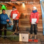 superlusia supermulat 2015 castelir predazzo blog424 150x150 SuperLusia SuperDanilo 2015 da record   Classifiche e Foto
