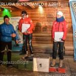 superlusia supermulat 2015 castelir predazzo blog424 150x150 SuperLusia SuperDanilo 2015 da record   Classifiche e Foto