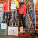 superlusia supermulat 2015 castelir predazzo blog425 150x150 SuperLusia SuperDanilo 2015 da record   Classifiche e Foto