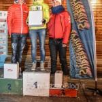 superlusia supermulat 2015 castelir predazzo blog426 150x150 SuperLusia SuperDanilo 2015 da record   Classifiche e Foto