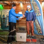 superlusia supermulat 2015 castelir predazzo blog427 150x150 SuperLusia SuperDanilo 2015 da record   Classifiche e Foto