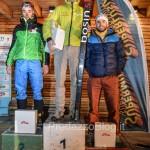 superlusia supermulat 2015 castelir predazzo blog428 150x150 SuperLusia SuperDanilo 2015 da record   Classifiche e Foto