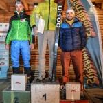 superlusia supermulat 2015 castelir predazzo blog429 150x150 SuperLusia SuperDanilo 2015 da record   Classifiche e Foto