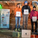 superlusia supermulat 2015 castelir predazzo blog430 150x150 SuperLusia SuperDanilo 2015 da record   Classifiche e Foto
