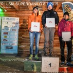 superlusia supermulat 2015 castelir predazzo blog431 150x150 SuperLusia SuperDanilo 2015 da record   Classifiche e Foto