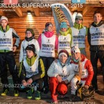 superlusia supermulat 2015 castelir predazzo blog435 150x150 SuperLusia SuperDanilo 2015 da record   Classifiche e Foto