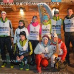 superlusia supermulat 2015 castelir predazzo blog436 150x150 SuperLusia SuperDanilo 2015 da record   Classifiche e Foto
