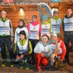 superlusia supermulat 2015 castelir predazzo blog437 150x150 SuperLusia SuperDanilo 2015 da record   Classifiche e Foto