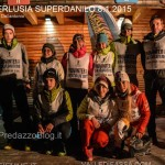 superlusia supermulat 2015 castelir predazzo blog439 150x150 SuperLusia SuperDanilo 2015 da record   Classifiche e Foto