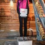 superlusia supermulat 2015 castelir predazzo blog446 150x150 SuperLusia SuperDanilo 2015 da record   Classifiche e Foto