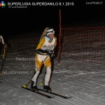 superlusia supermulat 2015 castelir predazzo blog45 150x150 SuperLusia SuperDanilo 2015 da record   Classifiche e Foto