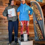superlusia supermulat 2015 castelir predazzo blog450 150x150 SuperLusia SuperDanilo 2015 da record   Classifiche e Foto