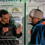 superlusia supermulat 2015 castelir predazzo blog454 150x150 SuperLusia SuperDanilo 2015 da record   Classifiche e Foto