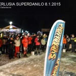 superlusia supermulat 2015 castelir predazzo blog455 150x150 SuperLusia SuperDanilo 2015 da record   Classifiche e Foto