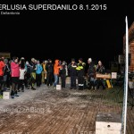 superlusia supermulat 2015 castelir predazzo blog457 150x150 SuperLusia SuperDanilo 2015 da record   Classifiche e Foto