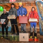 superlusia supermulat 2015 castelir predazzo blog458 150x150 SuperLusia SuperDanilo 2015 da record   Classifiche e Foto