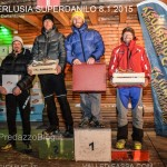 superlusia supermulat 2015 castelir predazzo blog459 150x150 SuperLusia SuperDanilo 2015 da record   Classifiche e Foto