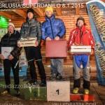 superlusia supermulat 2015 castelir predazzo blog459 150x150 SuperLusia SuperDanilo 2015 da record   Classifiche e Foto
