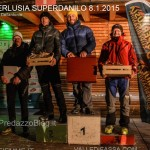 superlusia supermulat 2015 castelir predazzo blog460 150x150 SuperLusia SuperDanilo 2015 da record   Classifiche e Foto