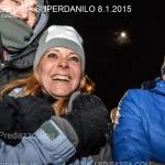 superlusia supermulat 2015 castelir predazzo blog461 150x150 SuperLusia SuperDanilo 2015 da record   Classifiche e Foto