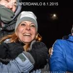 superlusia supermulat 2015 castelir predazzo blog461 150x150 SuperLusia SuperDanilo 2015 da record   Classifiche e Foto