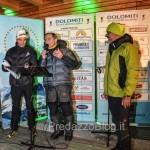 superlusia supermulat 2015 castelir predazzo blog463 150x150 SuperLusia SuperDanilo 2015 da record   Classifiche e Foto