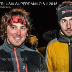 superlusia supermulat 2015 castelir predazzo blog464 150x150 SuperLusia SuperDanilo 2015 da record   Classifiche e Foto