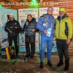 superlusia supermulat 2015 castelir predazzo blog465 150x150 SuperLusia SuperDanilo 2015 da record   Classifiche e Foto