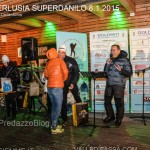 superlusia supermulat 2015 castelir predazzo blog467 150x150 SuperLusia SuperDanilo 2015 da record   Classifiche e Foto