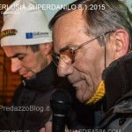 superlusia supermulat 2015 castelir predazzo blog468 150x150 SuperLusia SuperDanilo 2015 da record   Classifiche e Foto