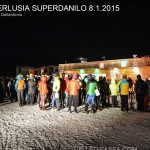 superlusia supermulat 2015 castelir predazzo blog471 150x150 SuperLusia SuperDanilo 2015 da record   Classifiche e Foto