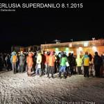 superlusia supermulat 2015 castelir predazzo blog471 150x150 SuperLusia SuperDanilo 2015 da record   Classifiche e Foto
