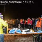 superlusia supermulat 2015 castelir predazzo blog472 150x150 SuperLusia SuperDanilo 2015 da record   Classifiche e Foto