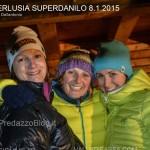 superlusia supermulat 2015 castelir predazzo blog476 150x150 SuperLusia SuperDanilo 2015 da record   Classifiche e Foto