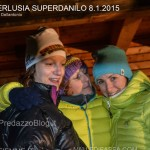 superlusia supermulat 2015 castelir predazzo blog477 150x150 SuperLusia SuperDanilo 2015 da record   Classifiche e Foto