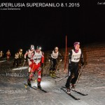 superlusia supermulat 2015 castelir predazzo blog54 150x150 SuperLusia SuperDanilo 2015 da record   Classifiche e Foto