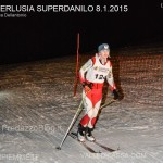 superlusia supermulat 2015 castelir predazzo blog57 150x150 SuperLusia SuperDanilo 2015 da record   Classifiche e Foto