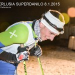 superlusia supermulat 2015 castelir predazzo blog60 150x150 SuperLusia SuperDanilo 2015 da record   Classifiche e Foto