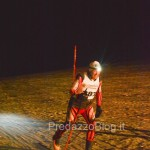 superlusia supermulat 2015 castelir predazzo blog63 150x150 SuperLusia SuperDanilo 2015 da record   Classifiche e Foto