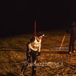 superlusia supermulat 2015 castelir predazzo blog66 150x150 SuperLusia SuperDanilo 2015 da record   Classifiche e Foto