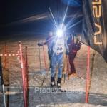 superlusia supermulat 2015 castelir predazzo blog70 150x150 SuperLusia SuperDanilo 2015 da record   Classifiche e Foto