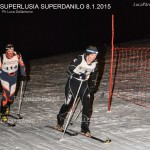 superlusia supermulat 2015 castelir predazzo blog72 150x150 SuperLusia SuperDanilo 2015 da record   Classifiche e Foto