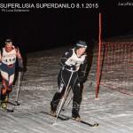 superlusia supermulat 2015 castelir predazzo blog72 150x150 SuperLusia SuperDanilo 2015 da record   Classifiche e Foto