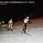 superlusia supermulat 2015 castelir predazzo blog75 150x150 SuperLusia SuperDanilo 2015 da record   Classifiche e Foto