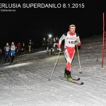 superlusia supermulat 2015 castelir predazzo blog76 150x150 SuperLusia SuperDanilo 2015 da record   Classifiche e Foto