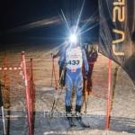 superlusia supermulat 2015 castelir predazzo blog77 150x150 SuperLusia SuperDanilo 2015 da record   Classifiche e Foto